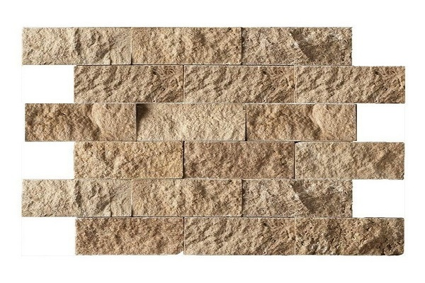 2x4_noce_travertine_split_face_grande